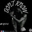 Miyde - Dont Know