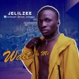 Jelilzee - Wait For Me(Prod.By Majestar Hmz)