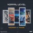 Normal Level