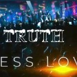 Pda Truth - Excess Love [cover]