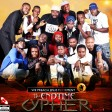 END TIME CYPHER 1