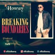 Honray - Breaking Boundaries