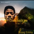 Young-Emmy Come back to me