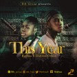 Reehaa Ft Dablixx - This Year