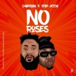 SLAY FT. STARJIZZY - NO ROSES-1