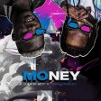 Junior Boy ft Naira Marley - Money