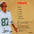 lyrics_dreams