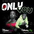 Whemmy jay X Michael twist- Only you