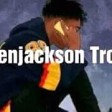 Benjackson Troy - All said and done