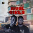 ULTIMATE x KHING JAY - IBBUL GIRLS (Prd By GeezBeat)2