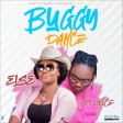 Else - Buggy Dance (Prod by Lanki)
