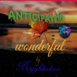 Boyyblink-Wonderful | mp3 Download