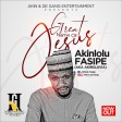 Akinlolu Fasipe - Great Name Of Jesus