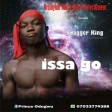 Swagger King - Issa Go