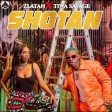 Zlatan Ibile - Shotan ft Tiwa Savage