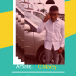 C Marsy -Magnify Your Name