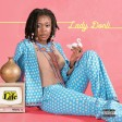 Lady Donli - GoodTime feat. TEMS