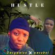 hustle_-_davywales_ft waveboi