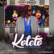 Terry G - Koleto (Not Good Enough)