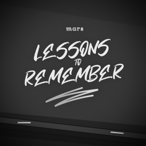 Lessons to remember_10