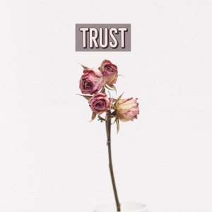 Trust - Hpeey (Prod. By Soundgaraj)